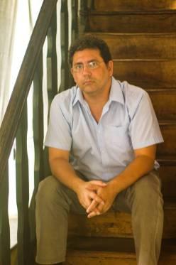 Luciano Klaus - Foto José Ailson (Um Zé) (2)