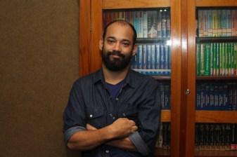 Monteiro Júnior - Foto José Ailson (Um Zé) (19)