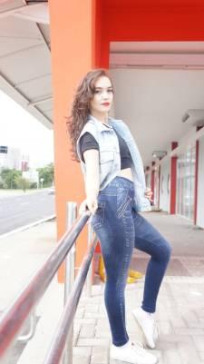 Raira Monteiro (24)