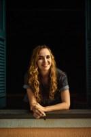 Raira Monteiro - Foto José Ailson (Um Zé) (8)