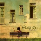 Validuaté - Alegria Girar (2009)