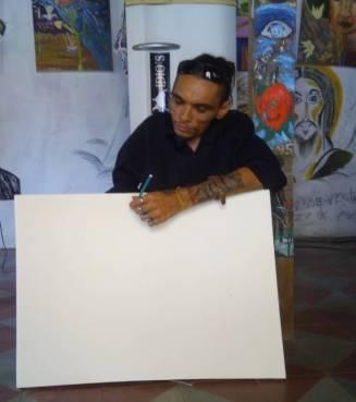 Edilberto Leal (1)