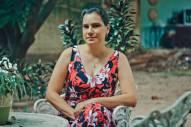 Jasmine Malta - Foto José Ailson (Um Zé) (2)