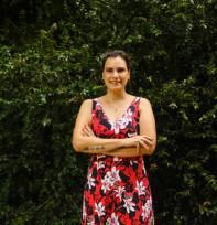 Jasmine Malta - Foto José Ailson (Um Zé) (5)