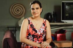 Jasmine Malta - Foto José Ailson (Um Zé) (6)