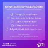 Serviços da Geleia Total para Artistas (1)