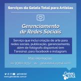 Serviços da Geleia Total para Artistas (3)