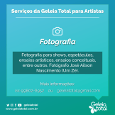Serviços da Geleia Total para Artistas (5)