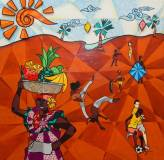 Arte de Jader Damasceno (4)