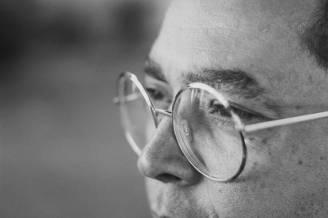 César Crispim - Foto José Ailson (Um Zé) (7)