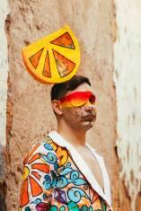 Jader Damasceno - Foto José Ailson (Um Zé) (21)