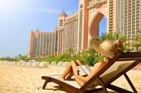 ATLANTIS THE PALM DUBAI – 2020 JANUARY SALE!