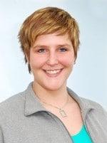 Gelenkzentrum Bergisch Land in Remscheid: Unsere Mitarbeiterinnen – Sie haben Fragen? Wir helfen Ihnen gerne weiter!