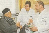 Quitmann_Patient_libyen