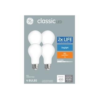 general purpose led bulbs