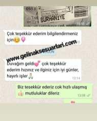duvak-referans-whatsapp (118)