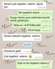 duvak-referans-whatsapp (24)