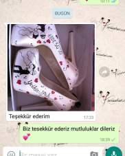 duvak-referans-whatsapp (26)