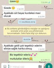 duvak-referans-whatsapp (31)
