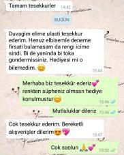 duvak-referans-whatsapp (34)