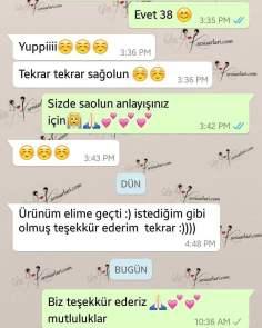 duvak-referans-whatsapp (37)