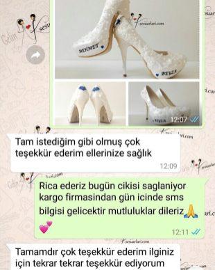 duvak-referans-whatsapp (42)