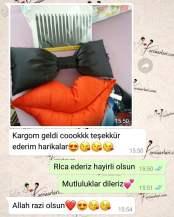 duvak-referans-whatsapp (61)