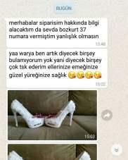 duvak-referans-whatsapp (63)