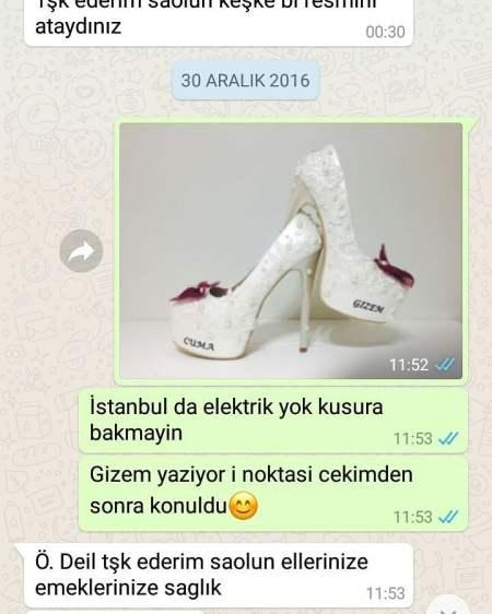 duvak-referans-whatsapp (70)