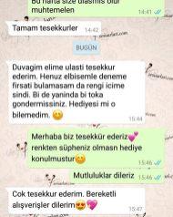 duvak-referans-whatsapp (75)