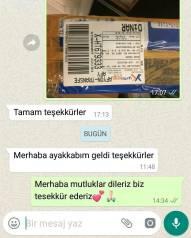 duvak-referans-whatsapp (90)