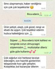 duvak-referans-whatsapp (94)