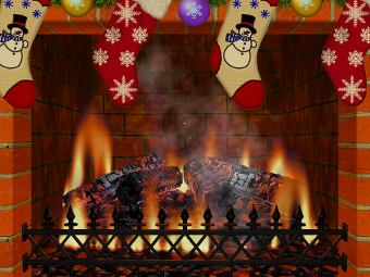 https://i2.wp.com/www.geliosoft.com/christmas-fireplace-screensaver/christmas-fireplace.jpg