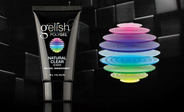 gelish-blogui