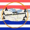 Logo Ring Zeeuws-Vlaanderen