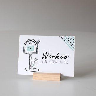housewarming-verhuisd-geluksbrengertje-ansichtkaart
