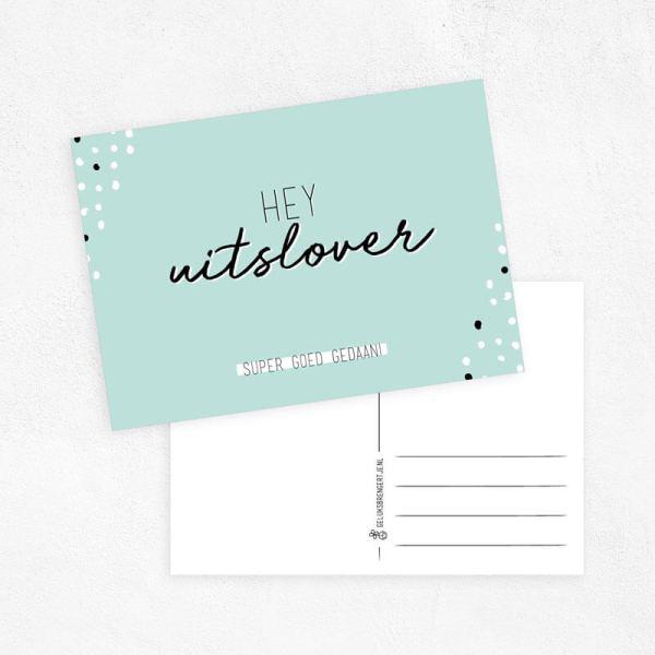 heyuitslover-geluksbrengertje-complimentkaart