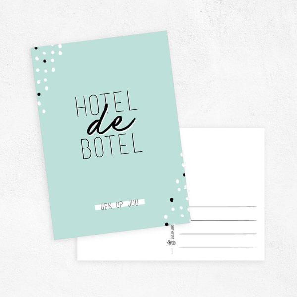 hoteldebotel-geluksbrengertje-complimentkaart