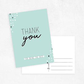 thankyou-geluksbrengertje-complimentkaart