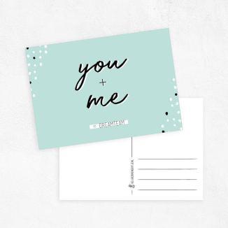 youmeisdreamteam-geluksbrengertje-complimentkaart