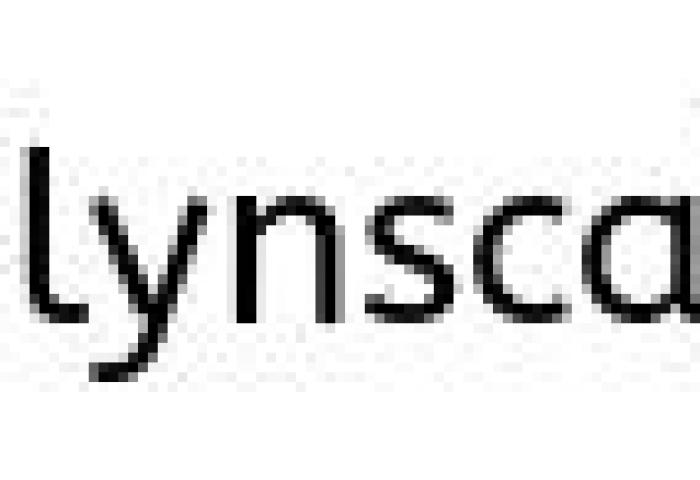 Tiered Cakes Winnipeg Wedding Cakes Gelyns Wedding Lounge