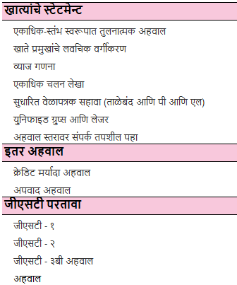 Accounts-Module-2-Marathi