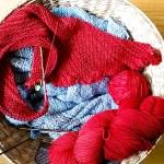 Crafting-Hacks, Sockenwolle und noch mehr Masking-Tape – Inspiration 34
