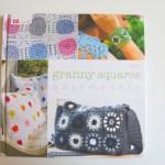 Grannysquares postmodern – Häkelbuch-Empfehlung