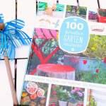Kreative Ideen für Balkon und Garten