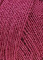 Merino 400 Lace 085 Rot