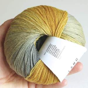 Merino Lace 400 Color 11