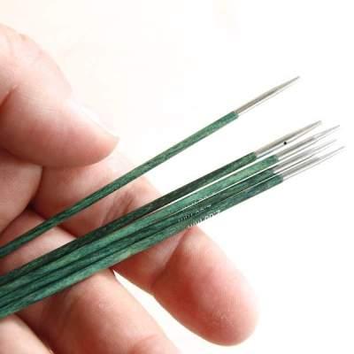 KnitPro Royale Nadelspiel 15cm