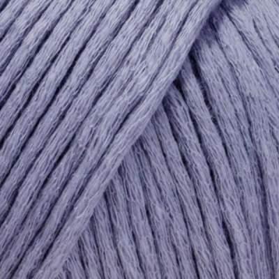 Gaia Violett