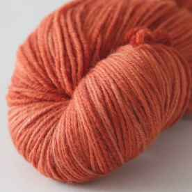 Wool Finest Papaya